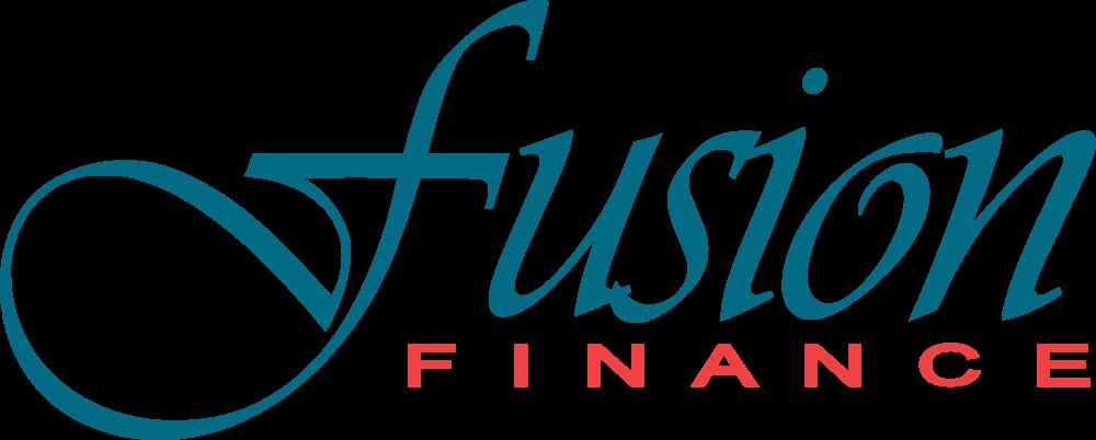 Fusion Finance