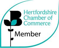 Herts-Chamber-Member
